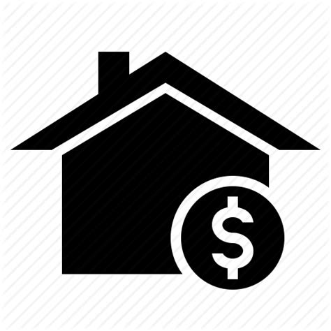 buying house business business buying house mortgage remortgage house sell house selling house icon