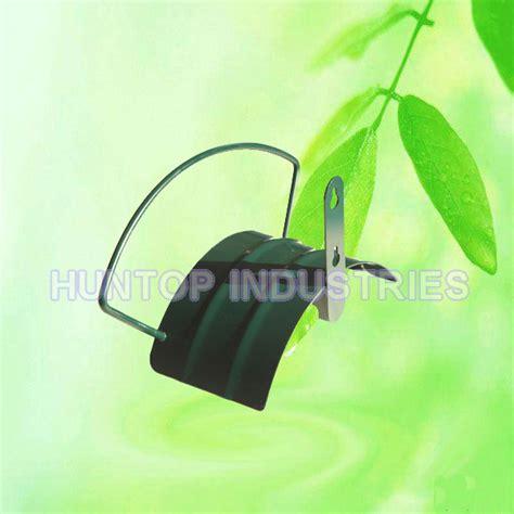 wall mounted garden hose wall mounted garden hose hanger pipe holder china manufacturer