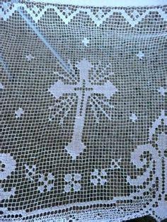 imagenes religiosas a crochet 1000 images about crochet religioso on pinterest filet