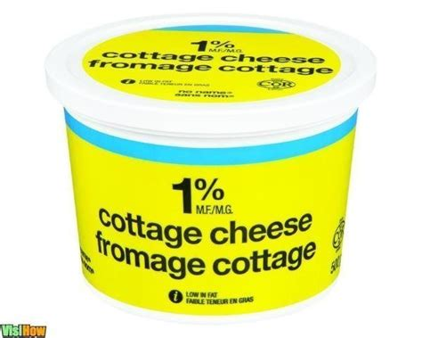 Pineapple Cottage Cheese Diet Cottage Cheese Diet