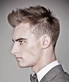 mens hair cuts in the philippines 35 short haircuts for men 2015 2016 mens hairstyles 2017