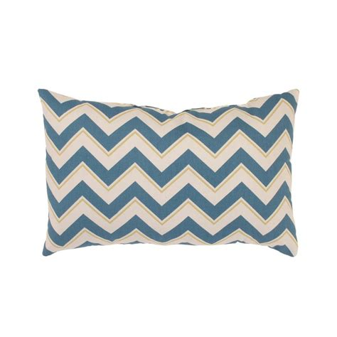 Deals On Pillows by Discover And Save Creative Ideas
