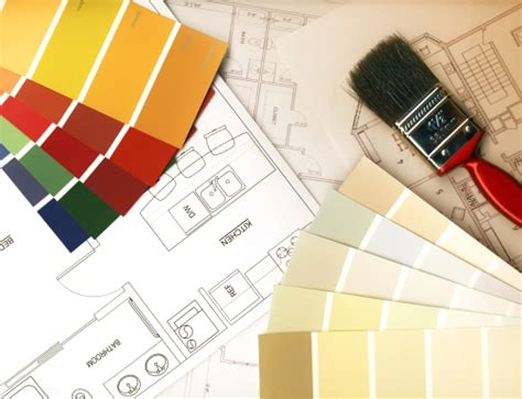 paint selection decorating your guest room my designer touch