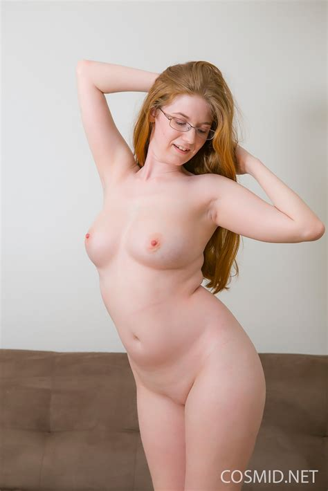 Cosmid Andriel Tight Pants Image Cosmid Gals Com Naked Teens Porn Nude Teens
