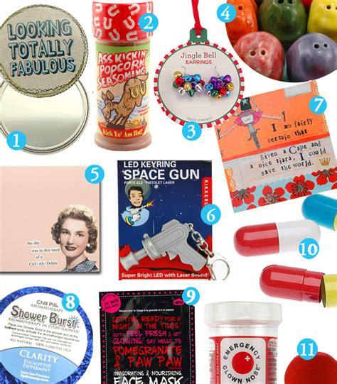 secret santa gifts secret santa gifts creative gift ideas news at