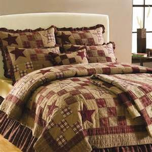 park designs hearth and home home and hearth bedding