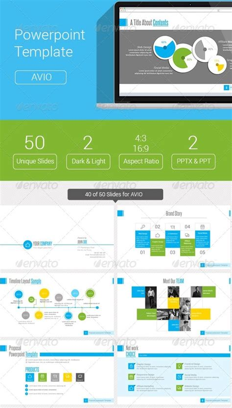 Free And Premium Powerpoint Templates 56pixels Com Premium Powerpoint Templates