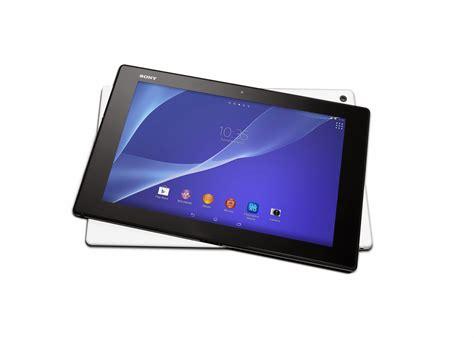 Sony Xperia Z2 Tablet Wifi sony xperia z2 tablet pc inceleme petabayt
