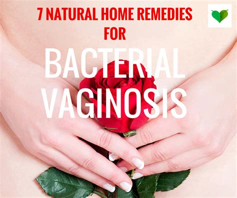 can you treat bv at home 1000 images about home remedy