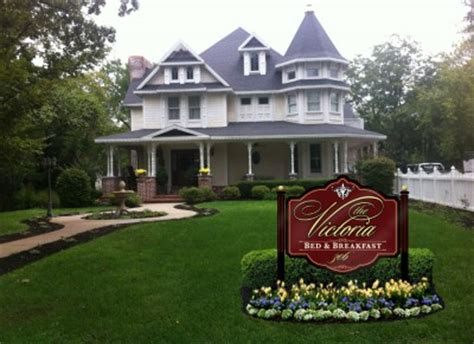 bed and breakfast bentonville ar the victoria bed and breakfast bentonville bed and