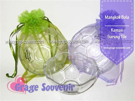 Souvenir Pisau Serut Besar Plastik mangkok bola kemas tile murah jual souvenir pernikahan