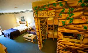 Great Wolf Lodge Room Prices - my kids favorite travel pick great wolf lodge grapevine travel greatwolf