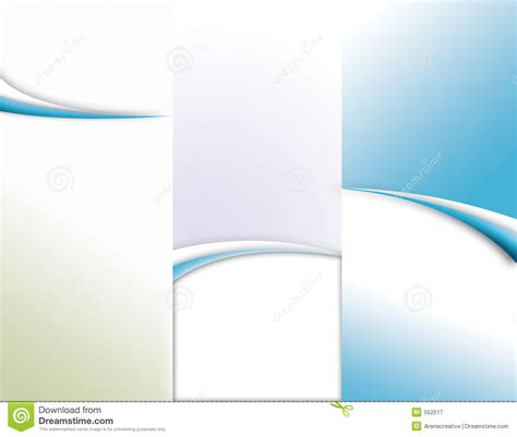 free tri fold brochure templates microsoft word media