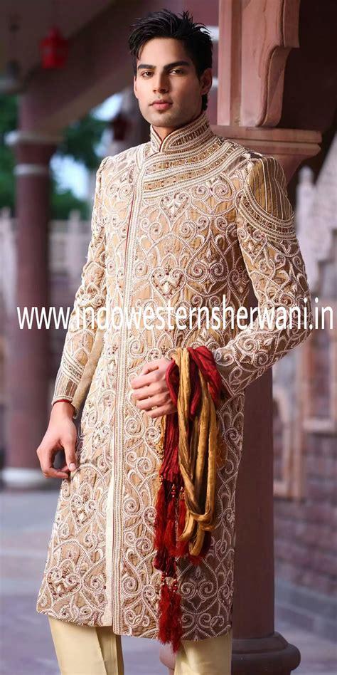groom wedding groom wedding sherwani 171 classic groom sherwani sherwani