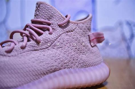adidas yeezy boost   sample sneaker bar detroit