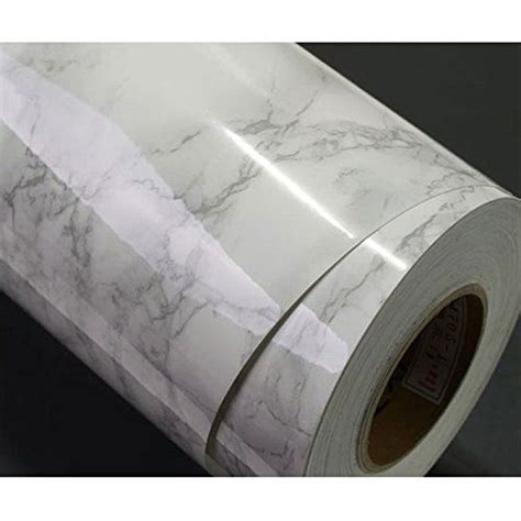 Design Folie Contact Paper by Vinyls Self Adhesive Wallpaper And Marbles On Pinterest