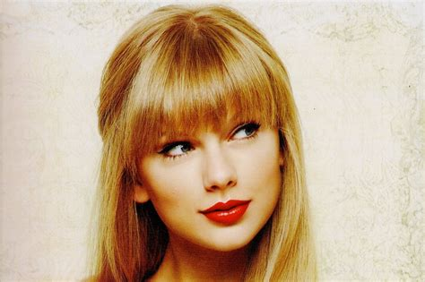 Taylor swift 2015 hd wallpapers free hd wallpapers images stock