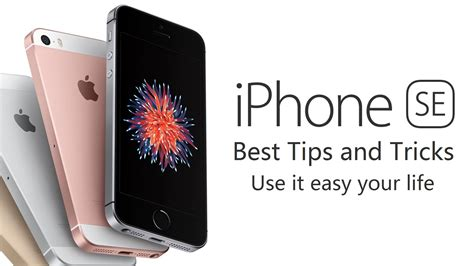 iphone x facts tips secret features the ultimate user guide of iphone x iphone 8 and iphone 8 plus books samsung galaxy note 8 features tips and tricks