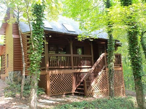 Pine Mountain Ga Cabin Rentals by Beautifully Furnished Cabin In Pine Mountain Vrbo