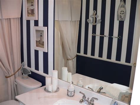 boat themed bathroom accessories 57 best images about nautical themed bathrooms on