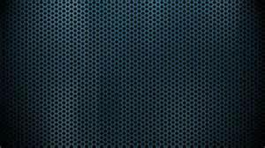 Blind Wallpaper Metal Wallpaper Qygjxz