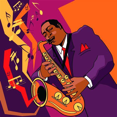 al giardino al giardino dei sapori torna la musica jazz