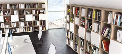 ufficio pra modena mobili design italia ispirazione di design interni