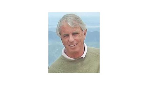 Tom Peters Plumbing by Graham Delany Of Delany Products Passes Away 2016