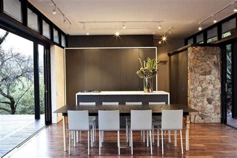 kitchen patio doors 55 modern kitchen design ideas that will make dining a delight