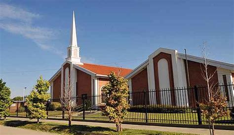 imagenes iglesia sud 3 secretos de la iglesia mormona ent 233 rate aqu 237