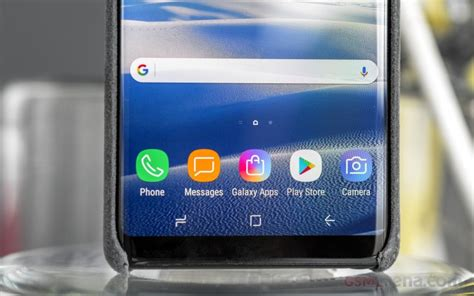 Harga Samsung Unbox siap pre order ini harga samsung galaxy note 9 di