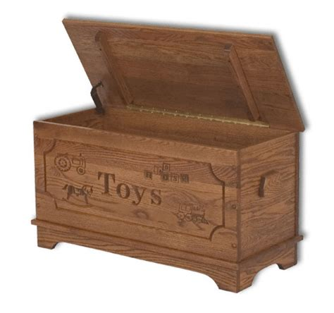 woodworking plans toys downloadable box plans plans diy how to make
