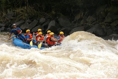 Xstream Rafting Tequesquitengo   All You Need to Know