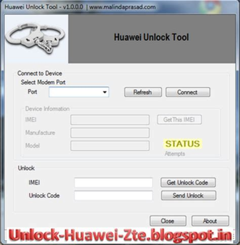 huawei pattern unlock software free download reallifecam unlock tool download seterms com