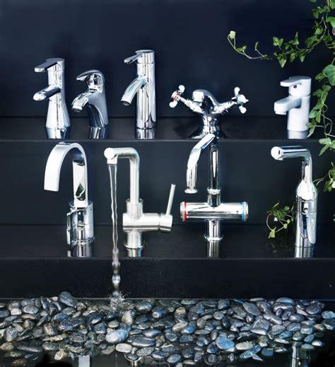 rubinetti bagno ikea la scelta rubinetto della cucina ikea offrir 224 a noi