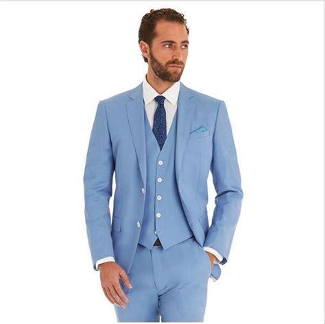 Light Blue Mens by Mens Suits Light Blue Dress Yy