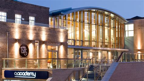 Of Leicester Time Mba by Of Leicester International Study Centre