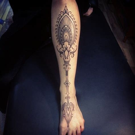 henna tattoo indianapolis 96 best indy mehndi images on