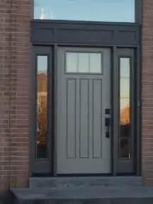 provia door provia entry doors landing compressor