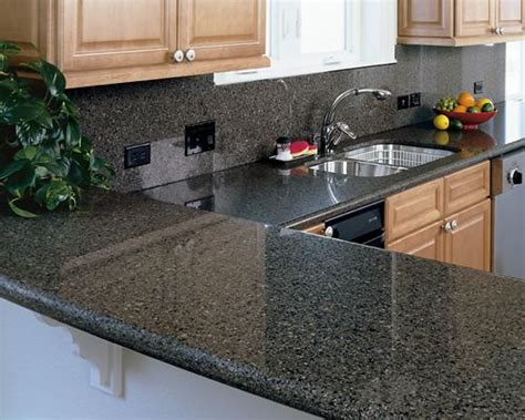 Countertops Bc by Darker Gray Quartz Countertops Fall 2013 Kitchen