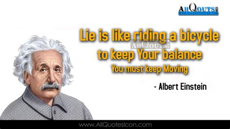 einstein biography tamil albert einstein quotes in english hd wallpapers best