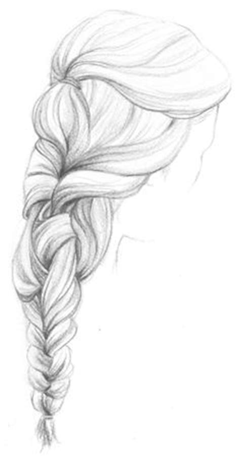 wedding hairstyles drawing coiffures mariage and blog on pinterest