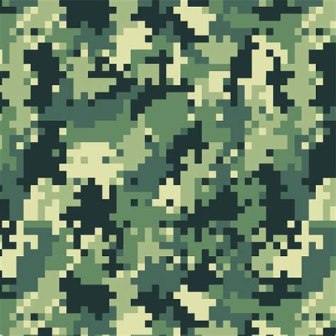 army pattern digital digital camouflage patterns 171 free patterns