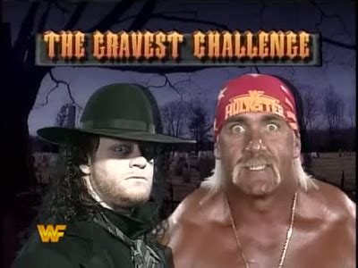 undertaker biography book the flame broiled doctor the gravest challenge
