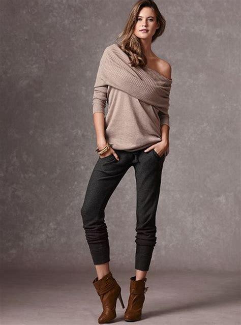 Sweater Make Secret s secret of collection stylish
