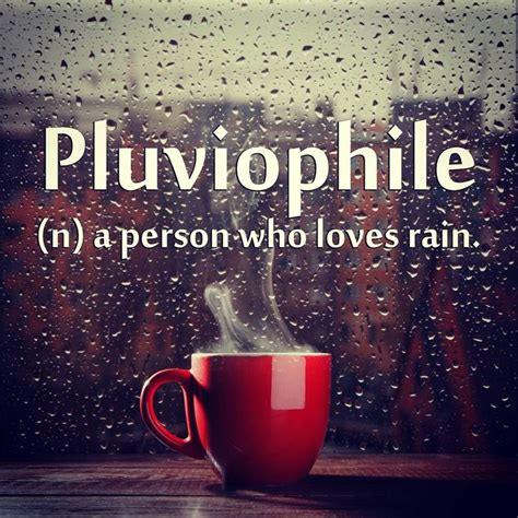 love rain themes i love rainy night quotes www pixshark com images