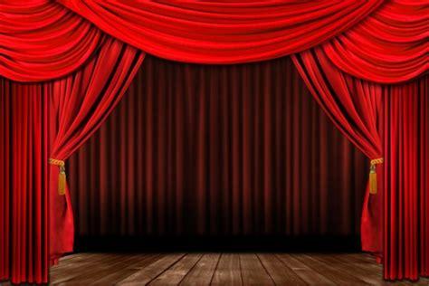 circus curtains roll the curtain back art circus reviews read