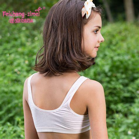 fourteen year old girls bra fourteen year old girls bra newhairstylesformen2014 com