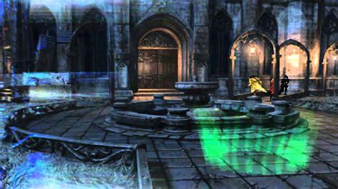 rosetta stone ff8 final fantasy viii ps 1 part 78 rosetta stone youtube