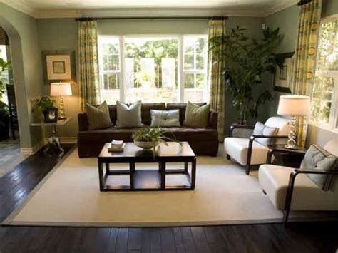 ideas for decorating a small living room small living room ideas decoration designs guide